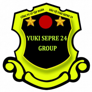 Dịch vụ bảo vệ uy tín Yuki Sepre